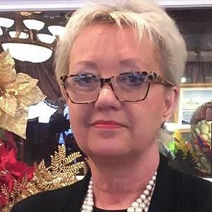 Ursula Gottschling